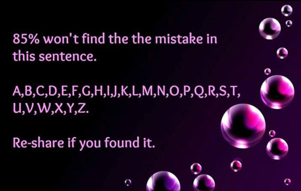 Did you find it?